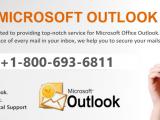Outlook Helpline Phone Number